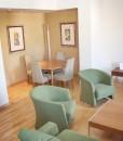 Hotel Victoria086