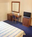 Hotel Victoria087