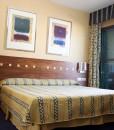 Hotel Victoria088