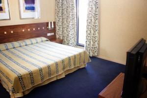 Hotel Victoria090